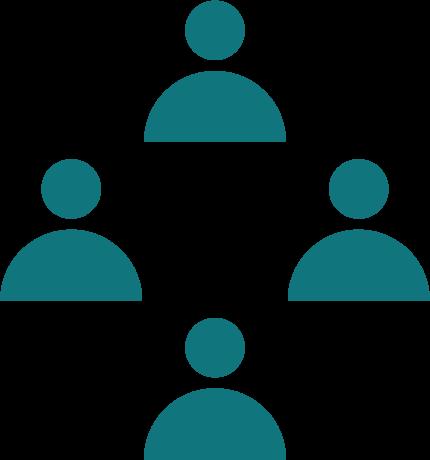 Internship Seminar Icon